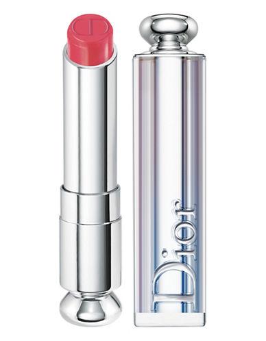 Dior Dior Addict Lipstick Hydra-Gel Core Mirror Shine-578 DIORKISS-One Size