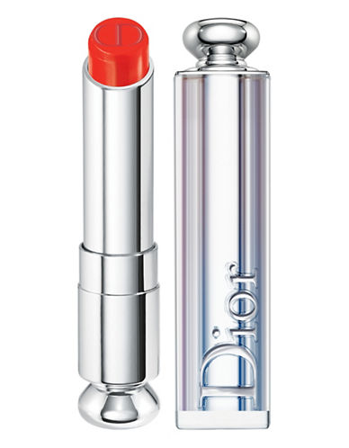 Dior Dior Addict Lipstick Hydra-Gel Core Mirror Shine-842 ZIG ZAG-One Size
