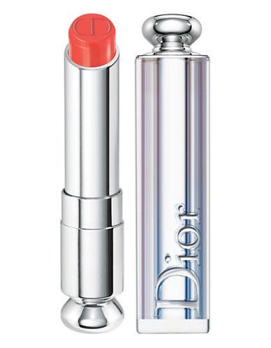 Dior Dior Addict Lipstick Hydra-Gel Core Mirror Shine-639 RIVERIA-One Size