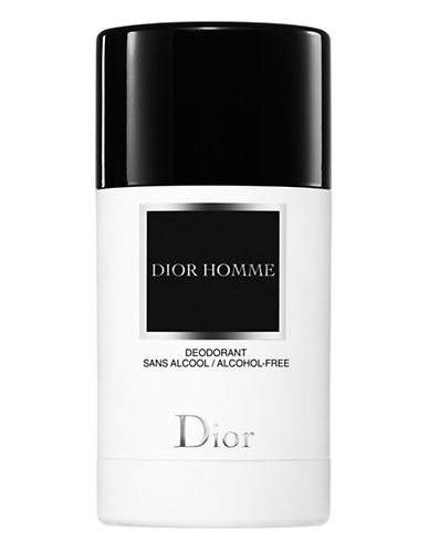 Dior Homme Stick Deodorant-NO COLOUR-75 ml