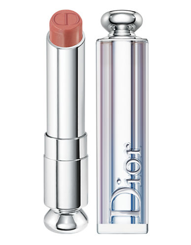 Dior Dior Addict Lipstick Hydra-Gel Core Mirror Shine-422 DREAM-One Size