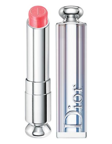 Dior Dior Addict Lipstick Hydra-Gel Core Mirror Shine-561 WONDERFUL-One Size