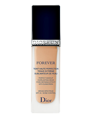 Dior Diorskin Forever Perfect Makeup Broad Spectrum 35-SAND-30 ml