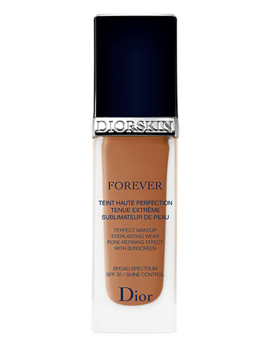 Dior Diorskin Forever Perfect Makeup Broad Spectrum 35-MOCHA-30 ml