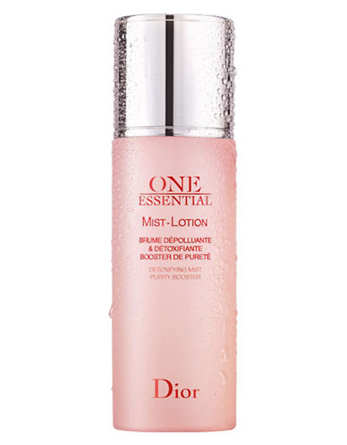 Dior One Essential Mist Lotion-NO COLOUR-125 ml