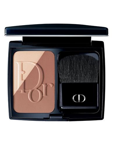 Dior Diorblush Sculpt Professional Contouring Powder Blush-BEIGE CONTOUR-One Size