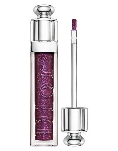 Dior Addict Ultra-Gloss Sensational Mirror Shine-996 - DIOROSHPERE-One Size