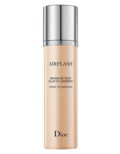Dior Diorskin Airflash-205-One Size