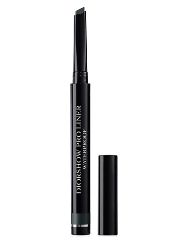 Dior Diorshow Waterproof Pro Liner-82-One Size
