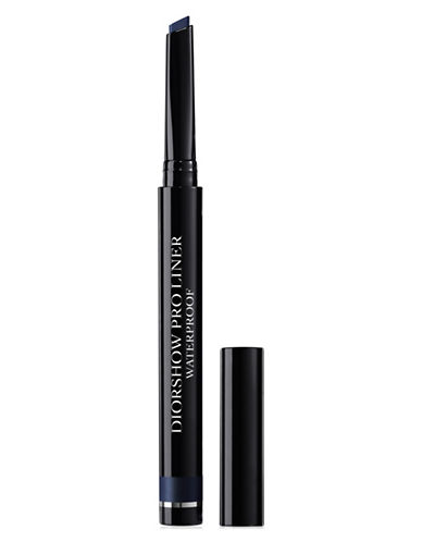 Dior Diorshow Waterproof Pro Liner-282-One Size