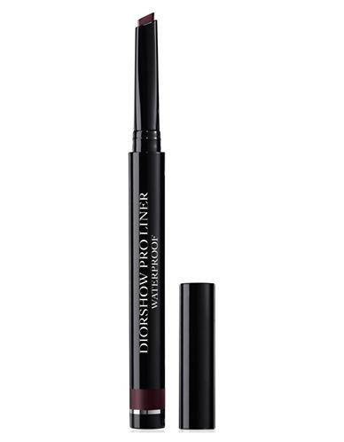 Dior Diorshow Waterproof Pro Liner-772-One Size