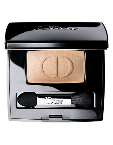 Dior Diorshow Mono Professional Eye Shadow-530-One Size
