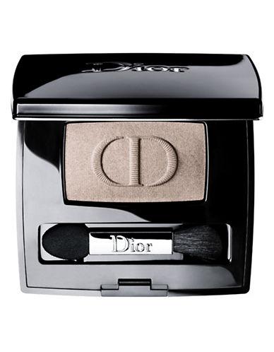Dior Diorshow Mono Professional Eye Shadow-554-One Size
