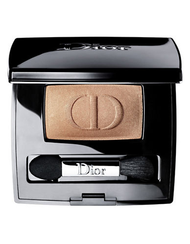 Dior Diorshow Mono Professional Eye Shadow-573-One Size