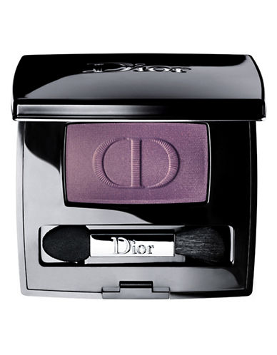 Dior Diorshow Mono Professional Eye Shadow-994-One Size