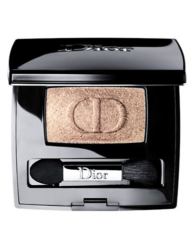 Dior Diorshow Mono Professional Eye Shadow-658-One Size