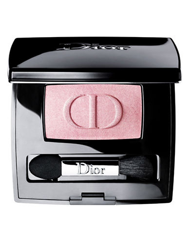 Dior Diorshow Mono Professional Eye Shadow-826-One Size