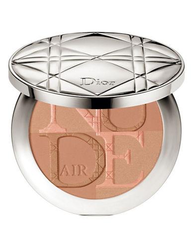 Dior Diorskin Nude Air Glow Powder Healthy Glow Radiance Powder-002-One Size