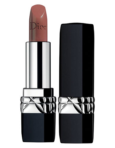 Dior Rouge Dior Couture Color Lipcolor - From Satin to Matte-434-One Size