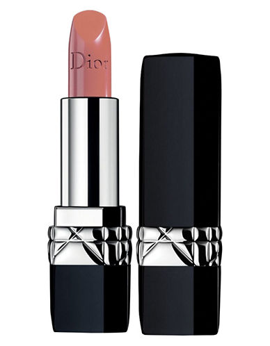 Dior Rouge Dior Couture Color Lipcolor - From Satin to Matte-219-One Size