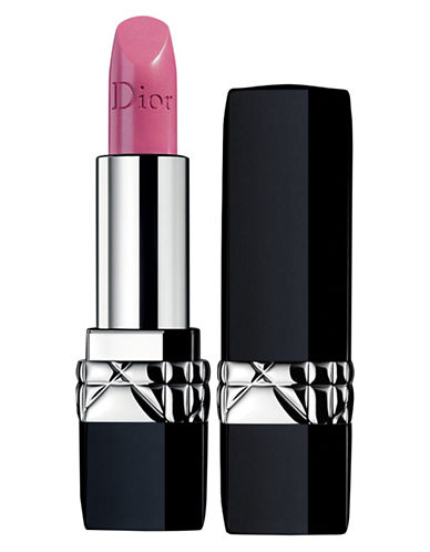 Dior Rouge Dior Couture Color Lipcolor - From Satin to Matte-277-One Size