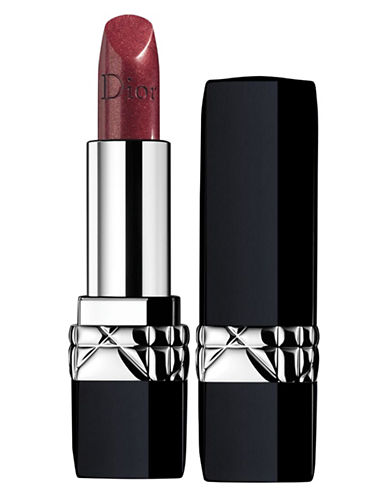 Dior Rouge Dior Couture Color Lipcolor - From Satin to Matte-976-One Size