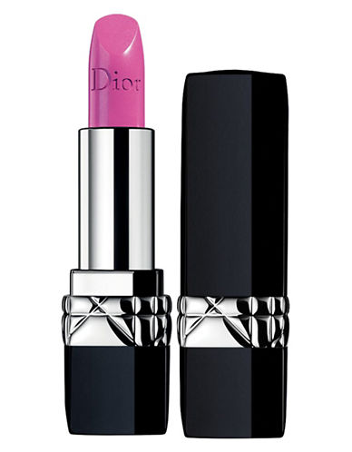 Dior Rouge Dior Couture Color Lipcolor - From Satin to Matte-475-One Size