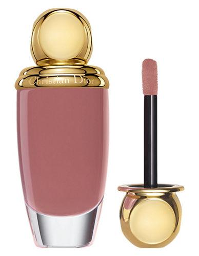 Dior Matte Fluid Lip and Cheek Velvet Colour-005-One Size