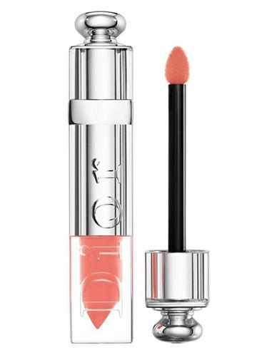 Dior Addict Milky Tint Nourishing Lip Fluid Wet Effect-356-One Size