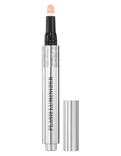 Dior Flash Luminizer Radiance Booster Pen-001-One Size