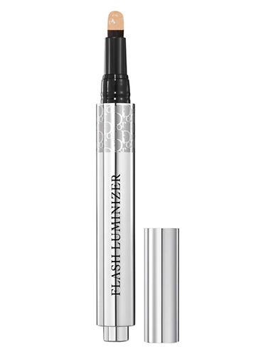 Dior Flash Luminizer Radiance Booster Pen-025-One Size