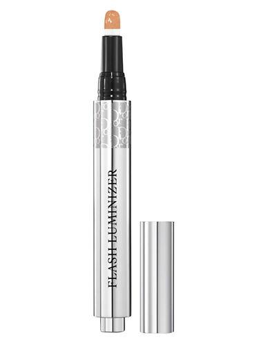 Dior Flash Luminizer Radiance Booster Pen-003-One Size