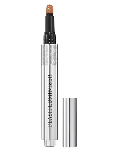 Dior Flash Luminizer Radiance Booster Pen-005-One Size