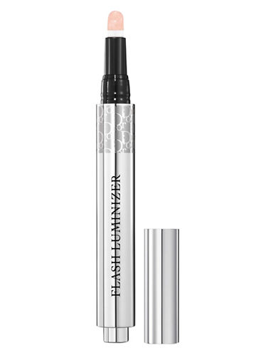 Dior Flash Luminizer Radiance Booster Pen-800-One Size