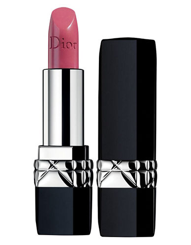Dior Rouge Dior Couture Color Lipcolor - From Satin to Matte-060-One Size