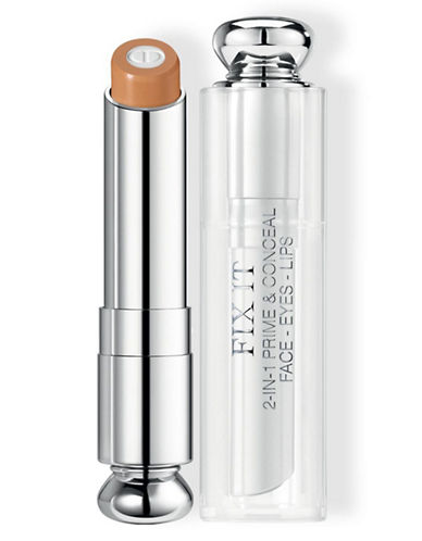 Dior Fix It 2-in-1 Prime and Conceal-004-One Size