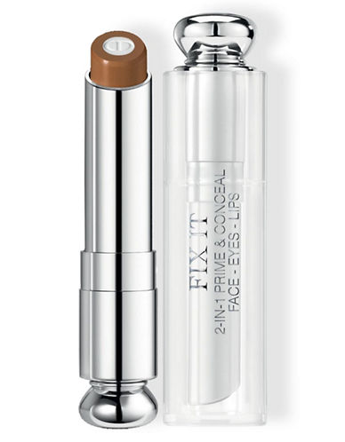 Dior Fix It 2-in-1 Prime and Conceal-005-One Size
