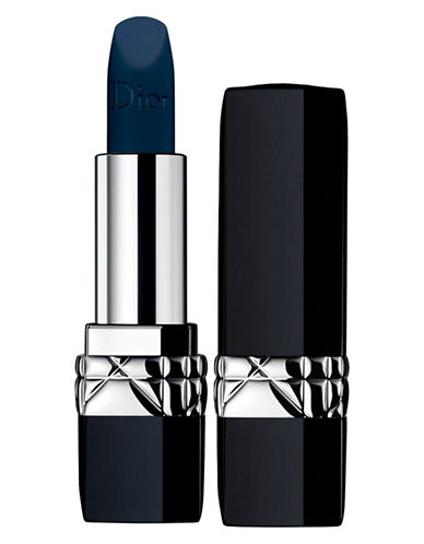 Dior Rouge Dior Couture Color Lipcolor - From Satin to Matte-602-One Size