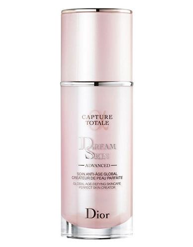 Dior Capture Totale DreamSkin Advanced Skin Perfector-NO COLOUR-50 ml
