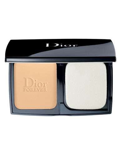 Dior Diorskin Forever Extreme Control-010-One Size