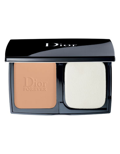 Dior Diorskin Forever Extreme Control-030-One Size