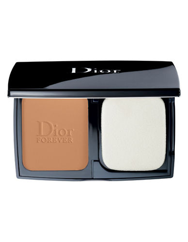 Dior Diorskin Forever Extreme Control-040-One Size