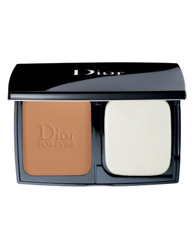Dior Diorskin Forever Extreme Control-050-One Size