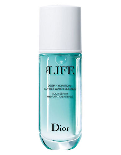 Dior Hydra Life Deep Hydration Sorbet Water Essence-NO COLOUR-40 ml