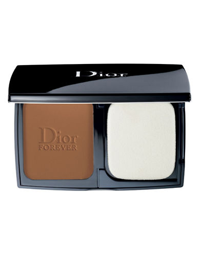 Dior Diorskin Forever Extreme Control Powder-070-One Size