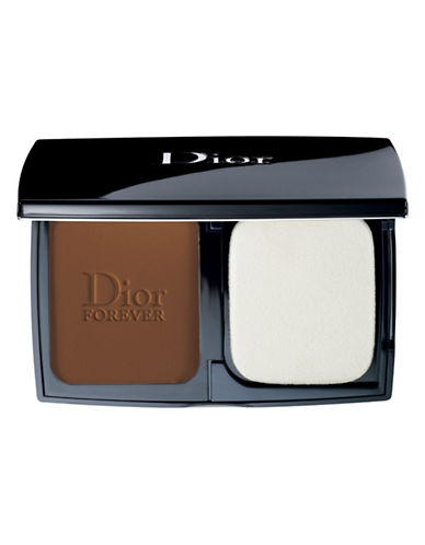 Dior Diorskin Forever Extreme Control Powder-080-One Size