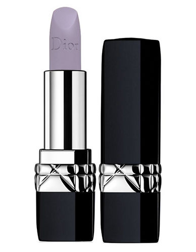 Dior Rouge Dior Couture Color Lipcolor - From Satin to Matte-380-One Size