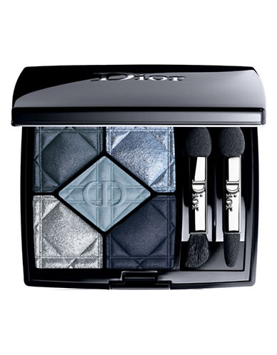 Dior High Fidelity Colours and Effects Eyeshadow Palette-277 DEFY-One Size