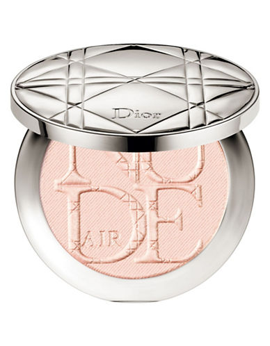 Dior Nude Air Luminizer Powder-002-One Size