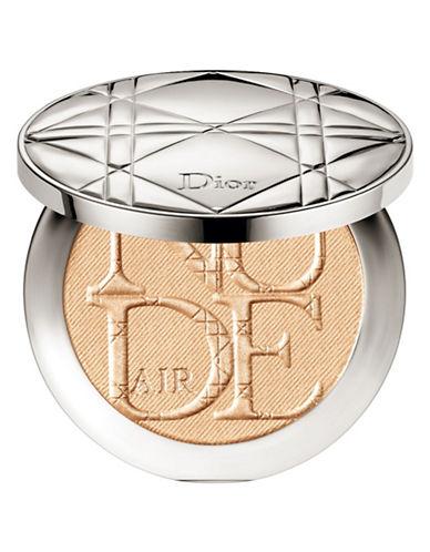 Dior Nude Air Luminizer Powder-003-One Size